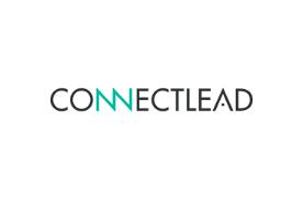 Integração Connectlead
