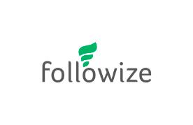Integração Followize
