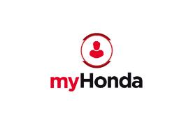 Integração MyHonda
