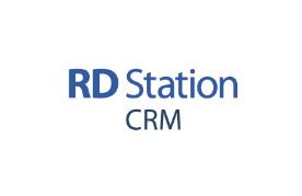 Integração RD Station