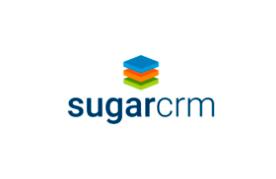 Integração Sugarcrm