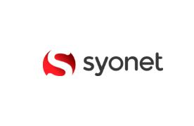 Integração Syonet