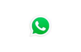 Integração Whatsapp